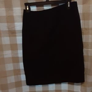 Harvest Benard Pencil Skirt size 12